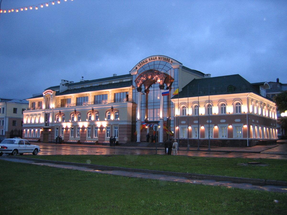 краеведческий музей чебоксары фото клетчатое мини, короткая
