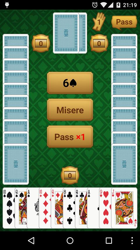 Казино вулкан игровые автоматы играть бесплатно онлайн гараж