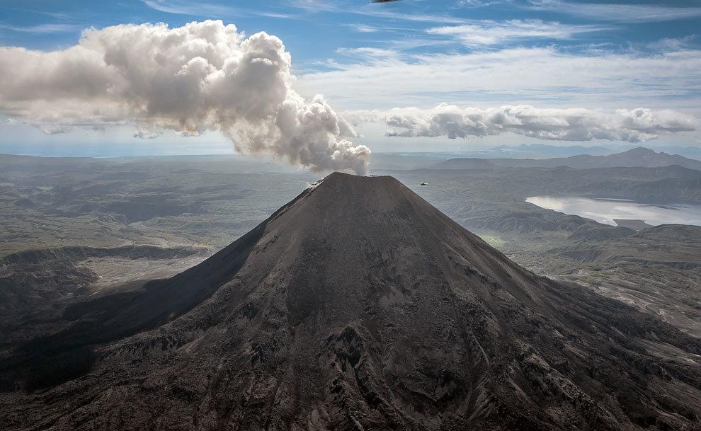 вулкан русская версия