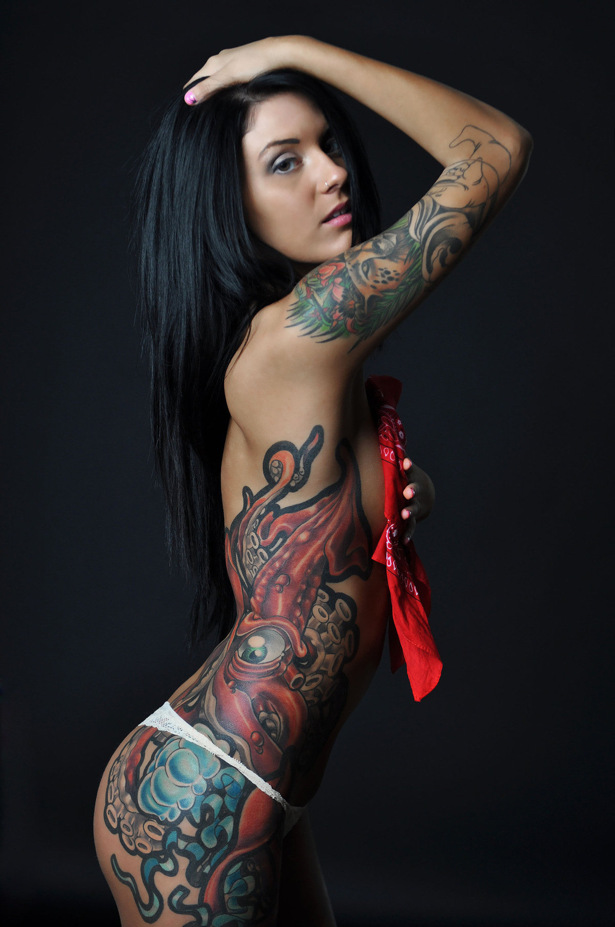 sexy-tattoos-for-women-only
