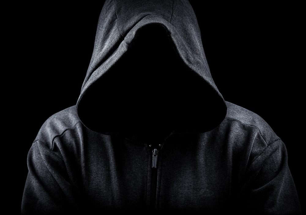 картинки скрытного человека характеризуются небольшим возвышением