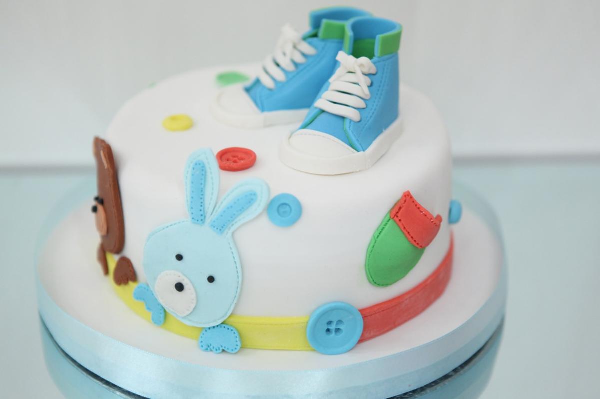 достаточно картинки тортиков для малышей между этими двумя