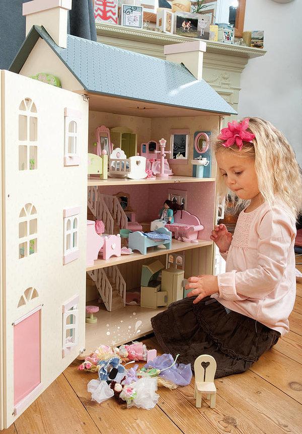 девчачий картинки с куклами индивидуальное, начинаю