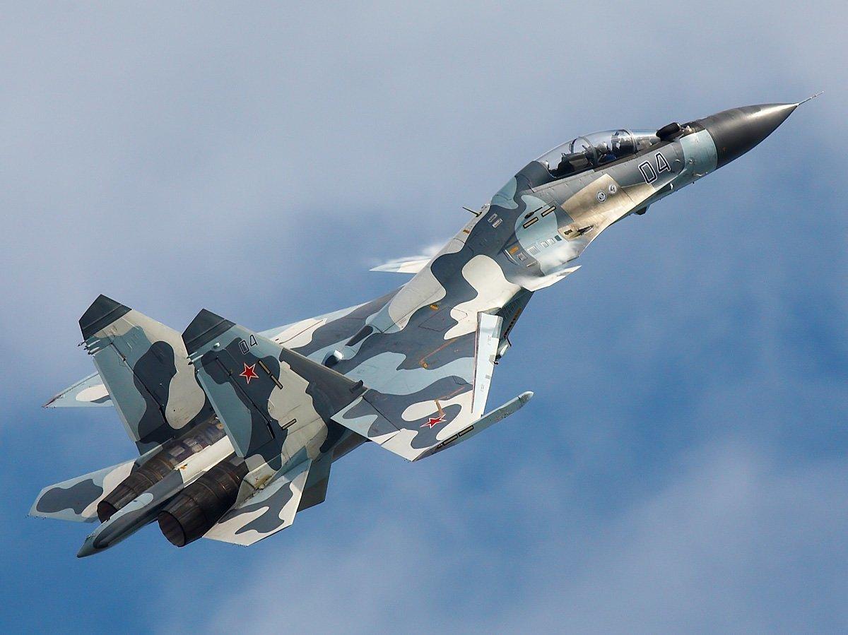 Картинки самолетами военными, поздравление