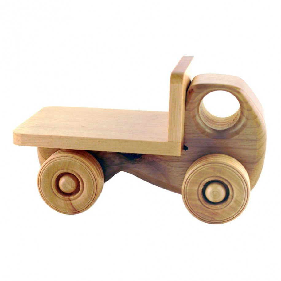 Wood Crafts Craft Ideas With Wood With Wooden Toys Wood Craft 143
