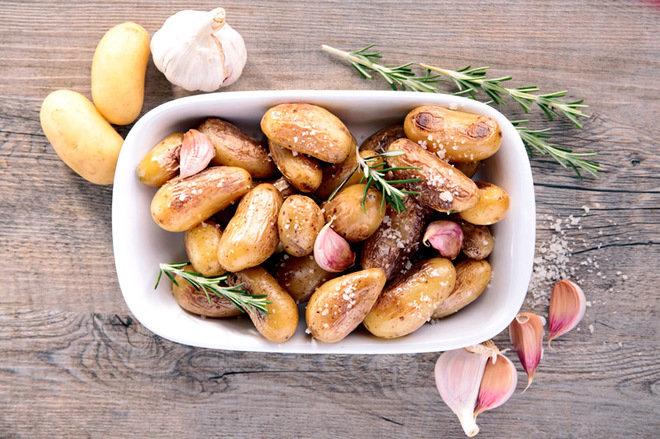 Читай, что приготовить на ужин быстро, вкусно и недорого в период Великого пост.а