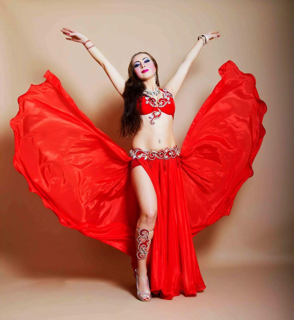 пансионат очень танцы картинка танца живота туры