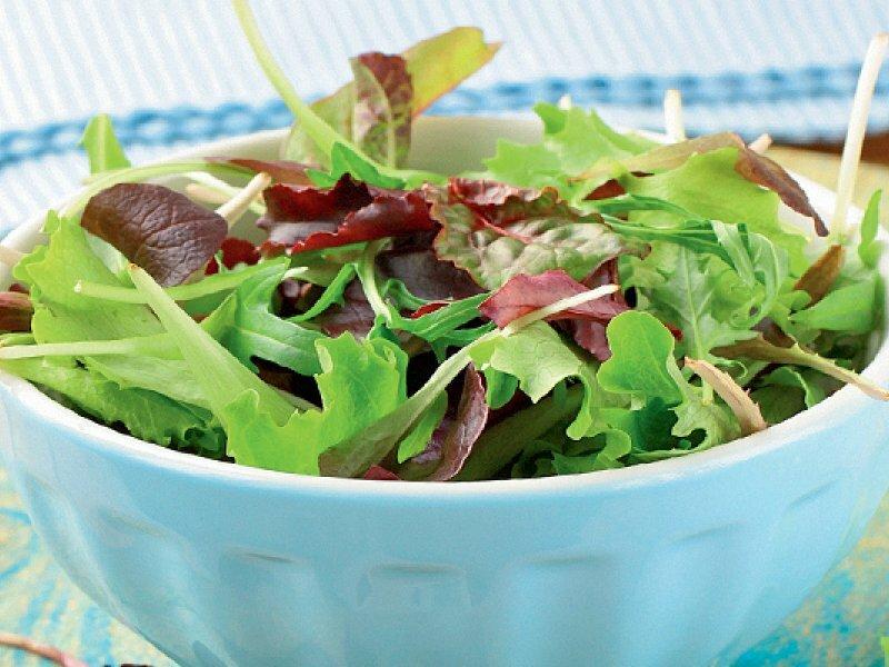 Зеленый обед: вкусные детские блюда со шпинатом