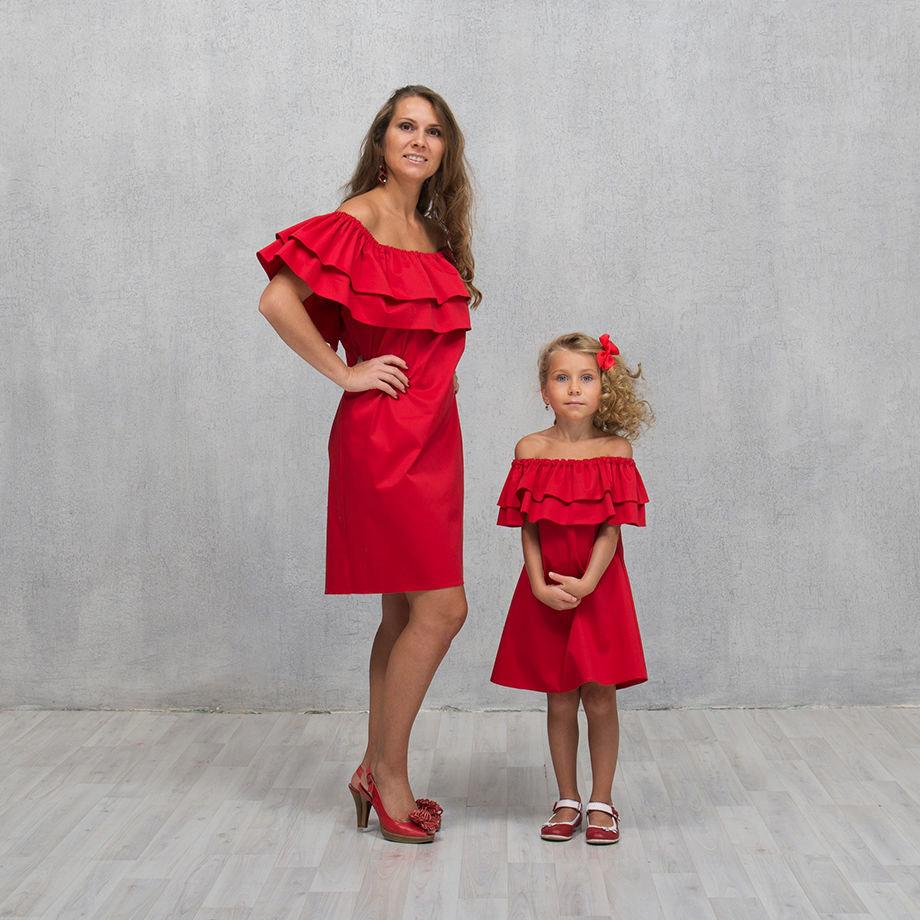 Картинки платье для мамы, солнышку