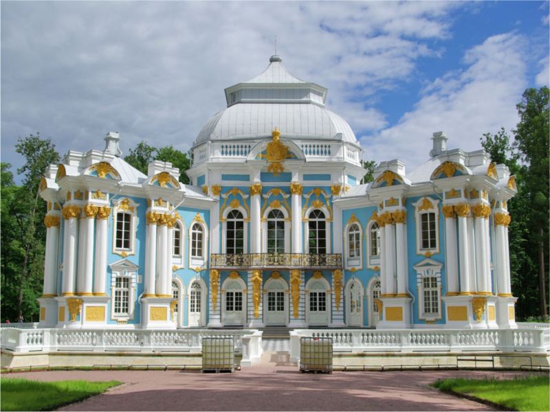 """Результаты поиска по запросу """"здания в стиле ампир профессиональные фото"""" в Яндекс.Картинках"""