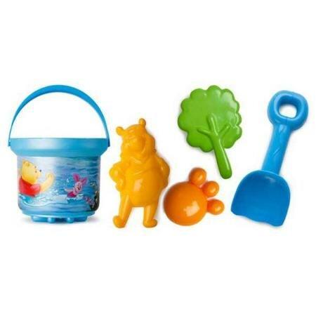 Игры и игрушки: продажа детских игр и игрушек для мальчиков и ... Игрушки для песочницы (140)