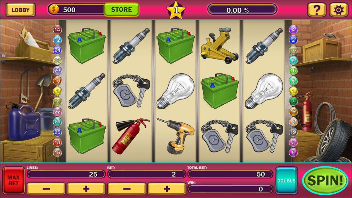 Играть бесплатно игровой автомат египет