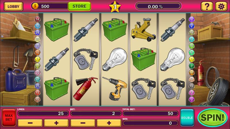 Руссиан слот автоматы игровые автоматы играть в кредит