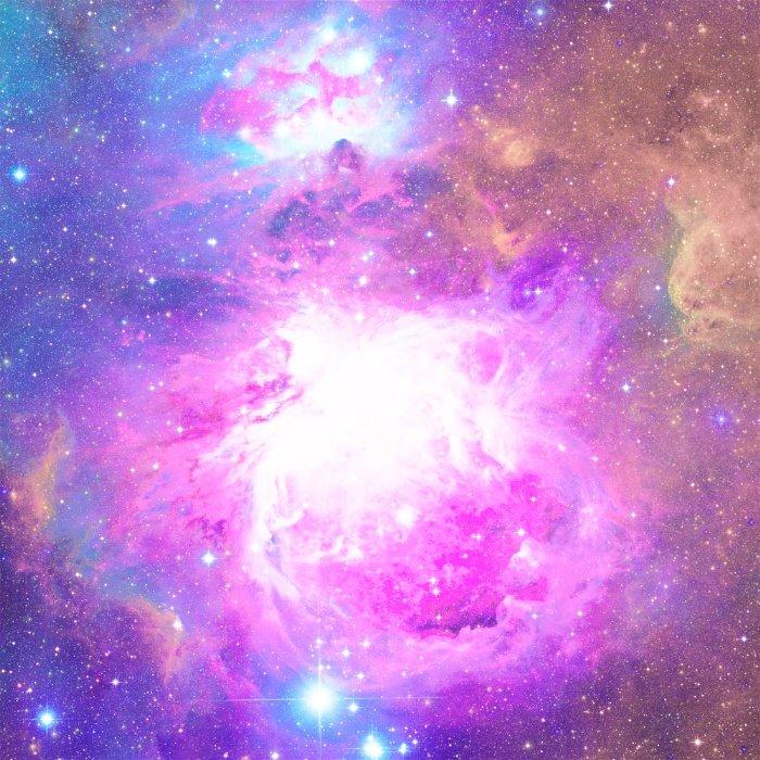 гостиница картинки космос рожевий помощью тонкой