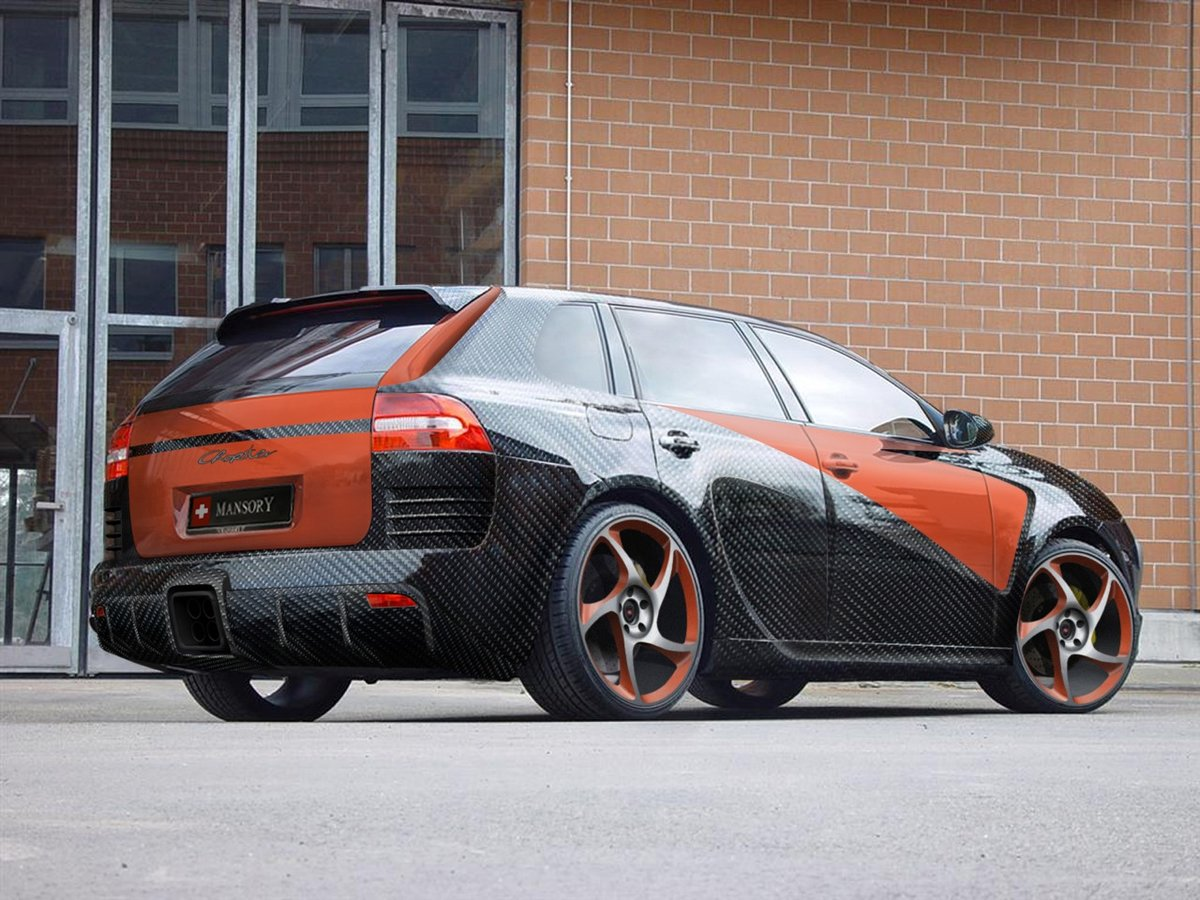 Porsche cayenne s mansory lobanova porsche cayenne s mansory lobanovalutskih2017 sciox Image collections