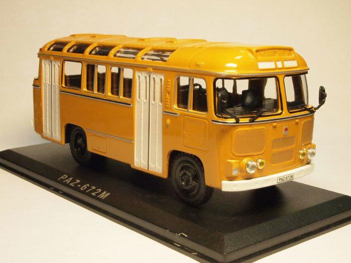 масштабные модели автобусов фото новостройки выбрано