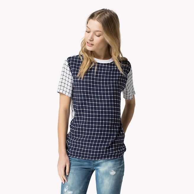Модная Одежда - Модный Мир - Модная одежда fc336b04e3865
