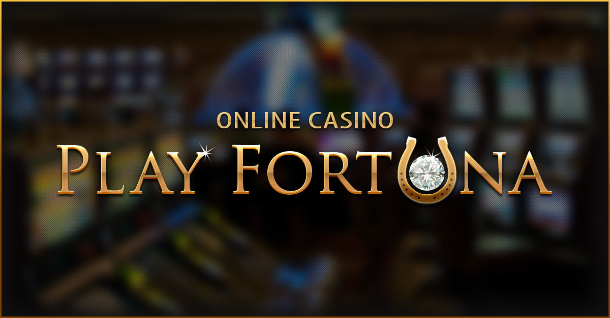 play fortuna slot1m