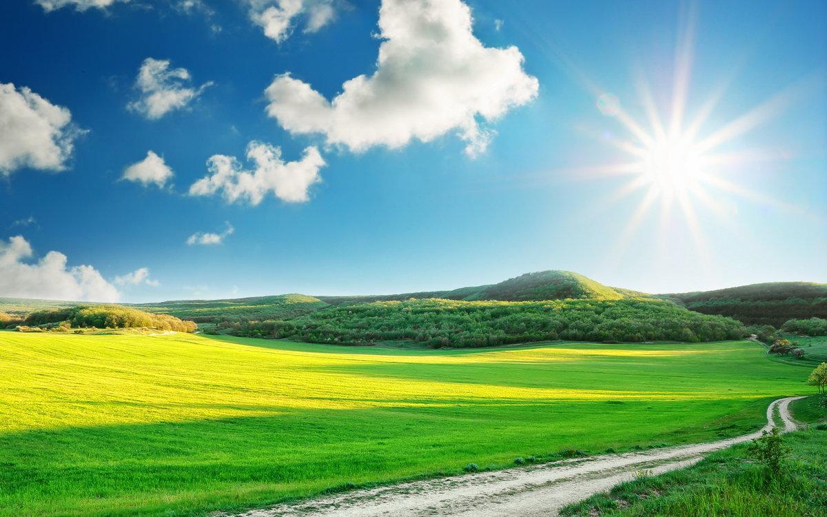 Казань смешные, картинки солнечной погоды