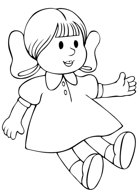 «Раскраски для детей» — карточка пользователя марина л. в ...