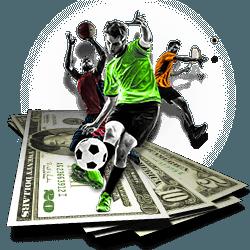 ставки на спорт тольятти онлайн