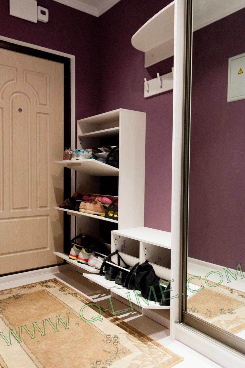390 best прихожие / hallways images on pinterest entryway, f.