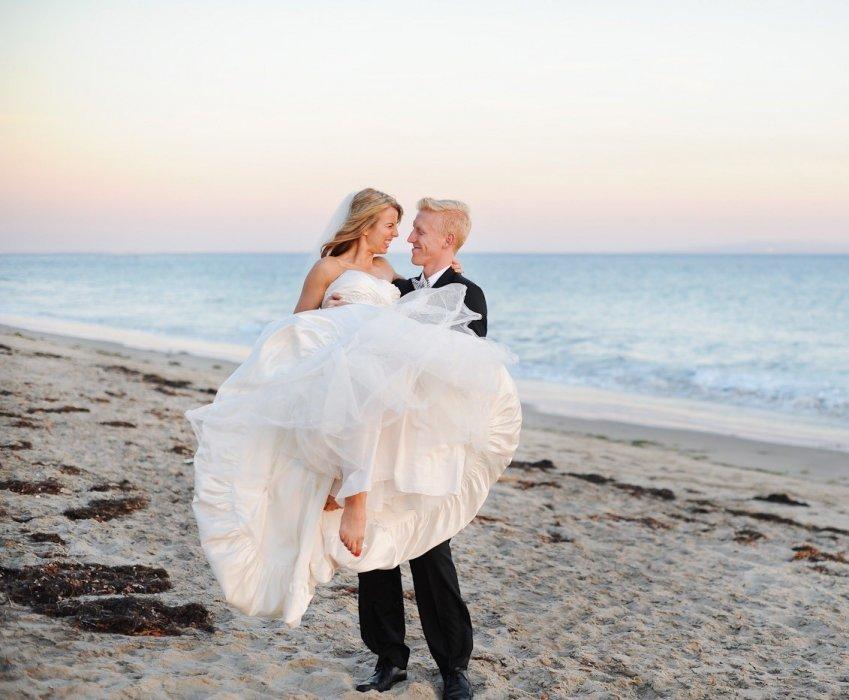 бросился его позы для свадебных фото на море было укрупнение захоронений