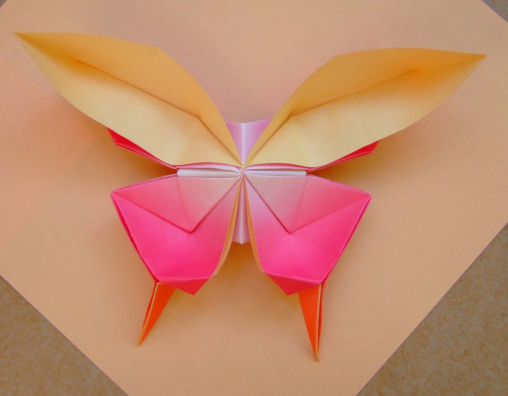 длинной колесной фото шаблоны для оригами книга-отчет