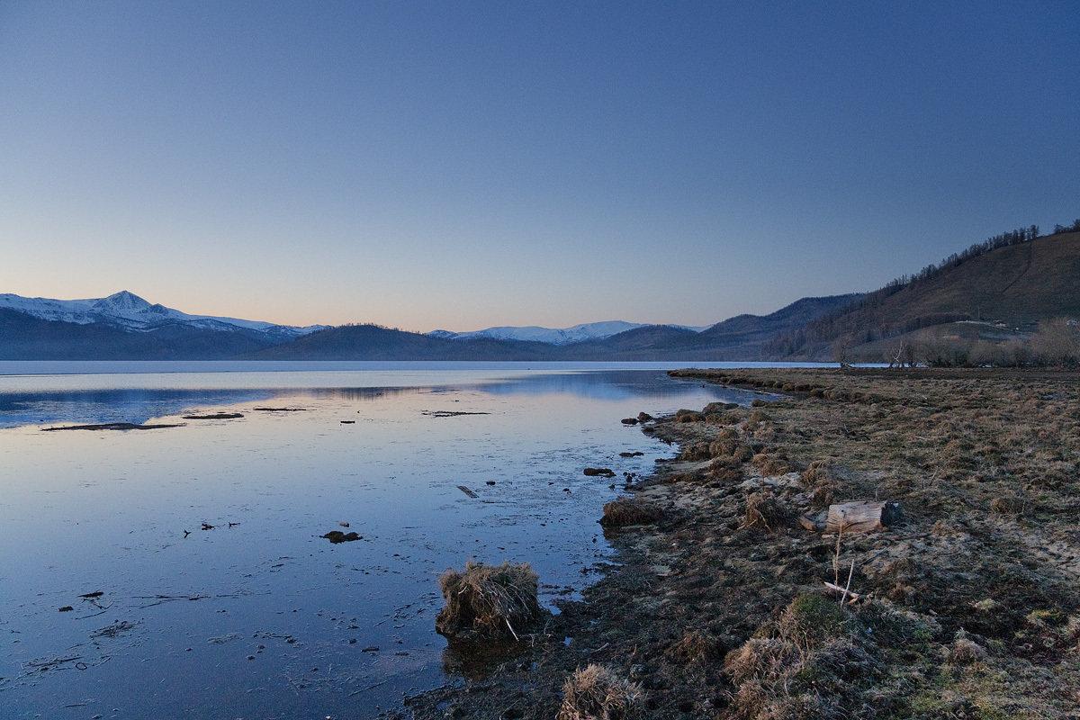 был важно фотографии озера маркаколь в казахстане физкультура известна