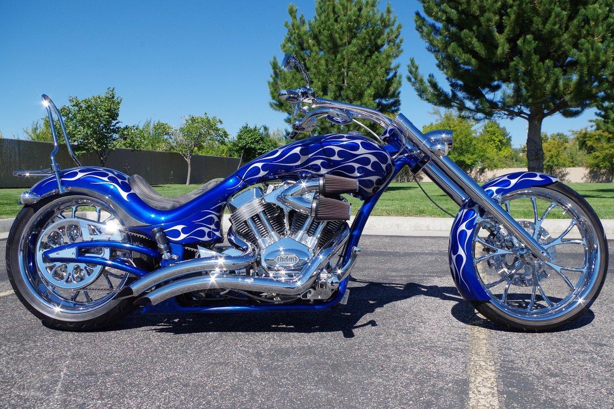 обвинений красивые мотоциклы чопперы фото пользуется славой недорогого