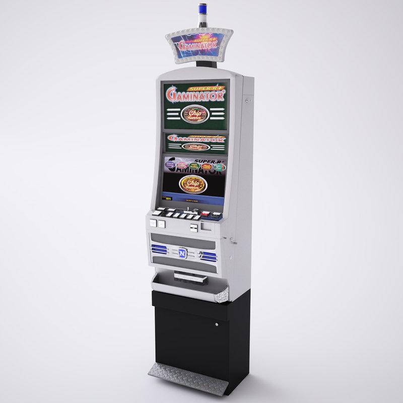 Играть адмирал игровые аппараты онлайн игры автоматы вулкан без регистрации