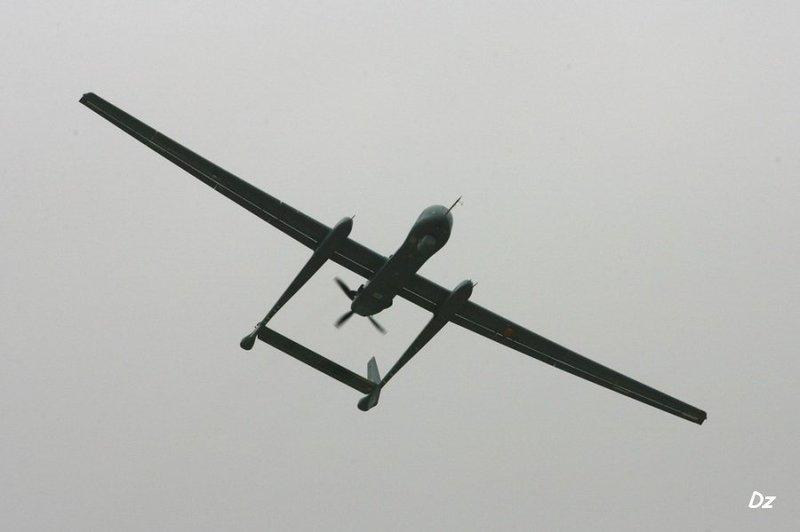 На вооружение ВВС Армии обороны Израиля