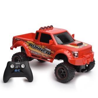 Интернет-магазин детских игрушек «Детский Мир» предлагает купить  Радиоуправляемые модели и игрушки по 6ea96ab58f6