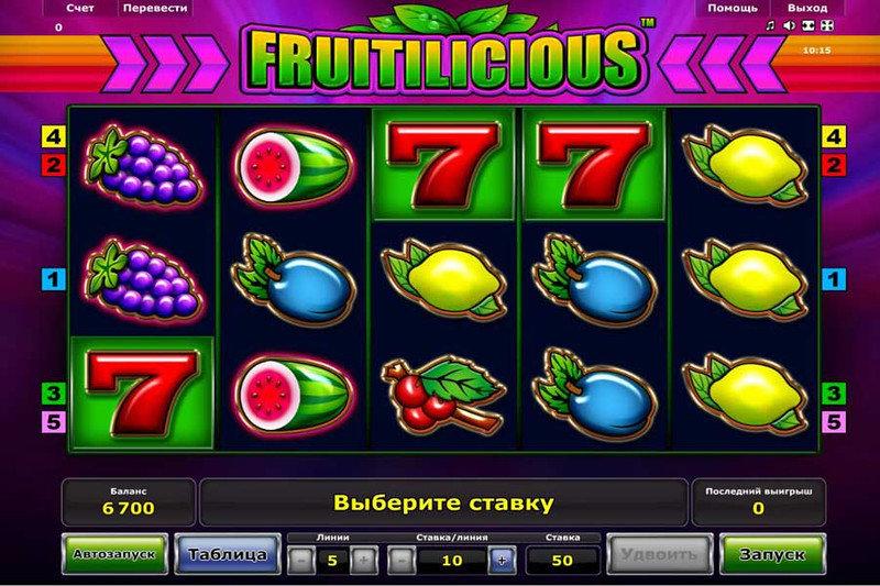 Адмирал азартные игры бесплатно хочу поиграть в игровые автоматы бесплатно и без регистрации