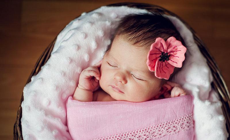 Картинках онлайн, новорожденные девочки красивые открытки