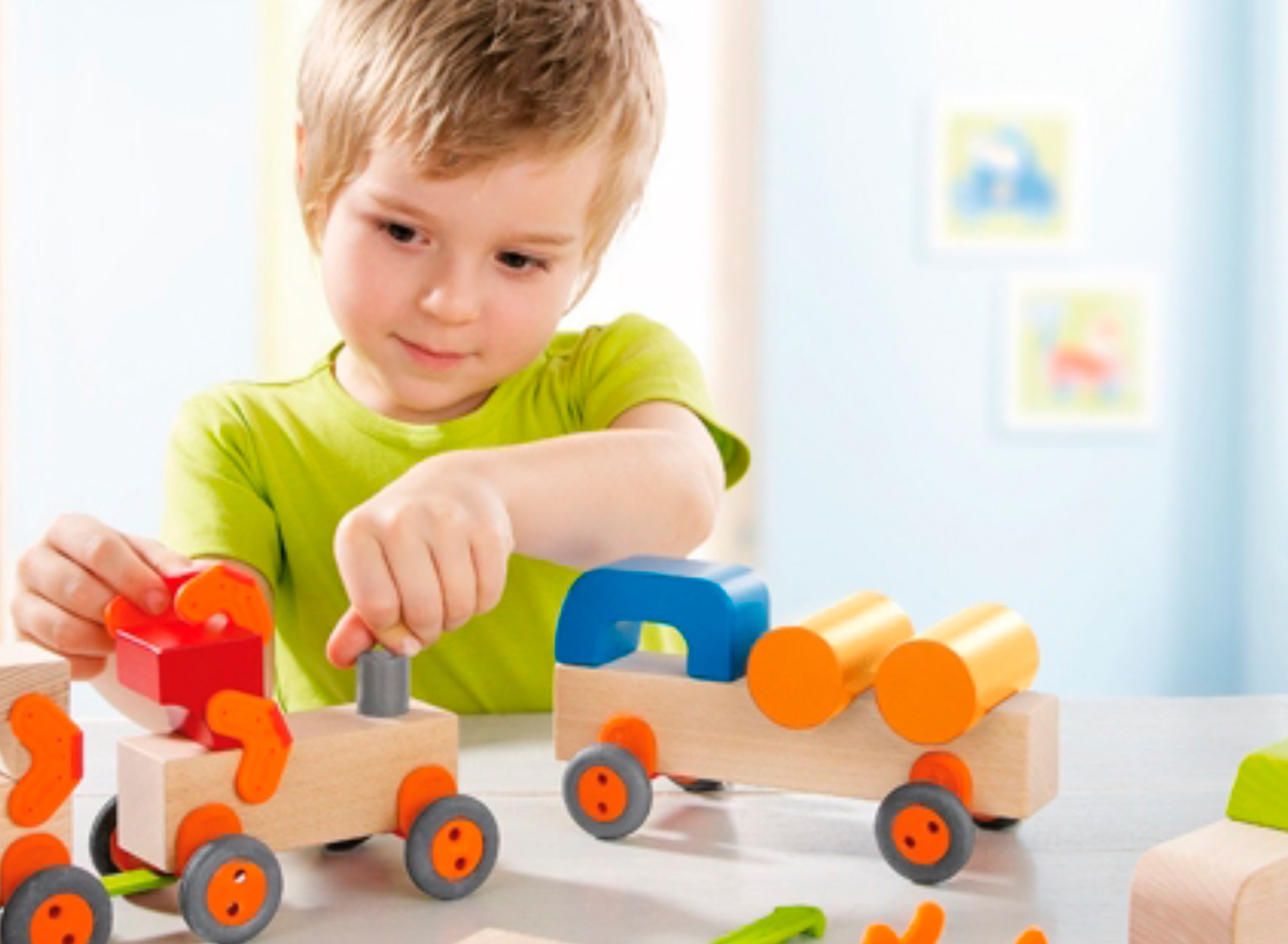 Іграшки – цікава та мила дрібниця і водночас необхідний для розвитку дитини  інструмент. До вибору дитячих іграшок потрібно віднестись серйозно 0ed49e287f420