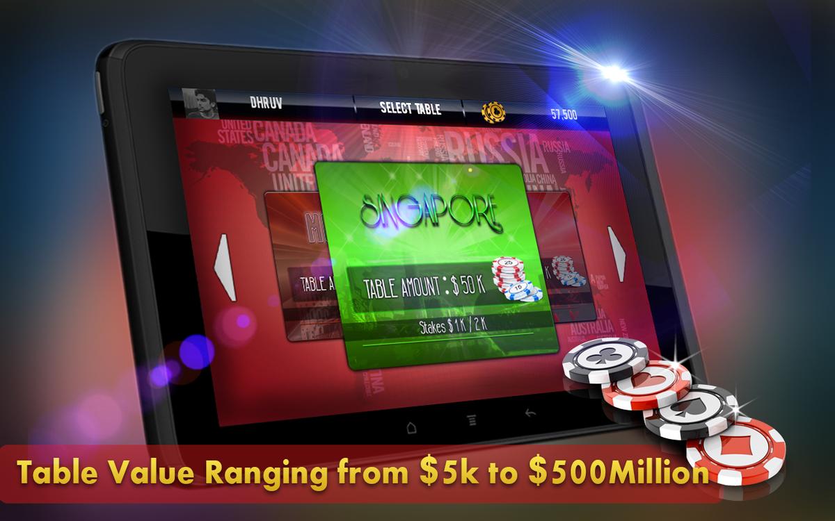 Скачать фильмы казино роять бесплатно