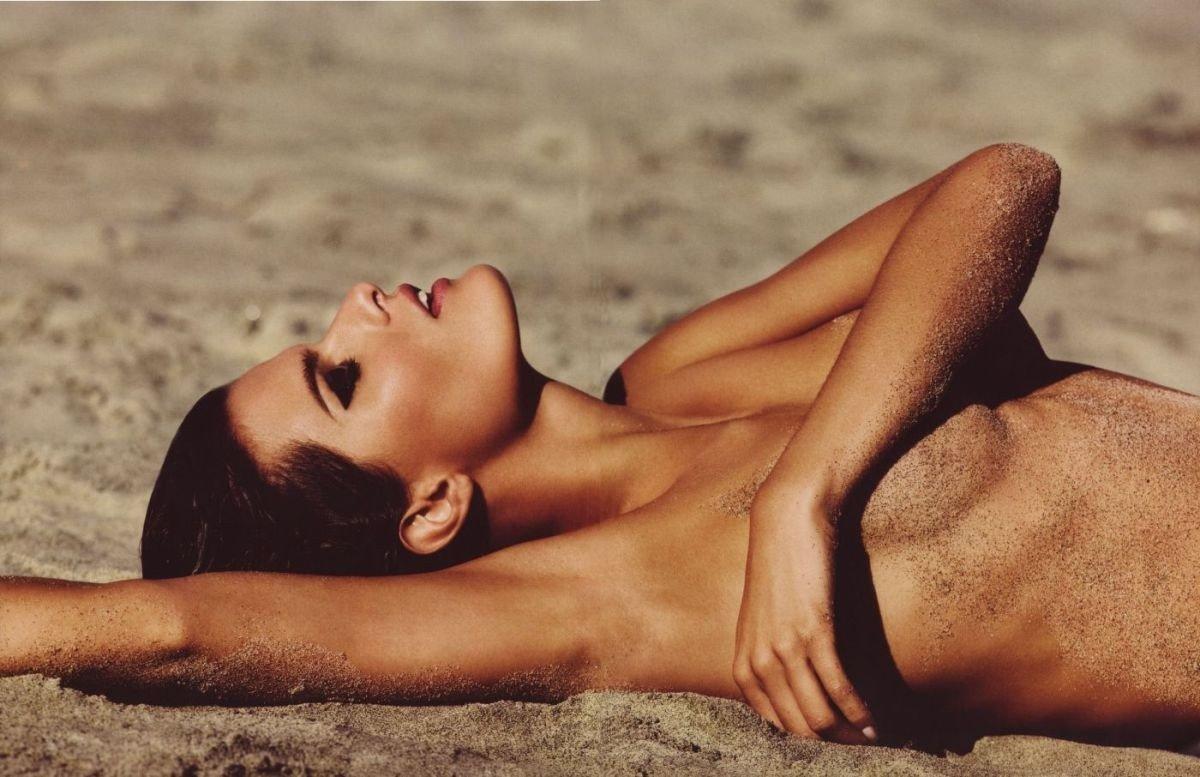 Фото девушек голый полностью, Молодые голые девушки - смотреть фото красивых 12 фотография