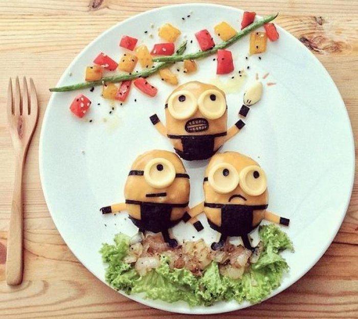 категории блюда для ребенка 3 лет УСЫПИТЬ старую кошку