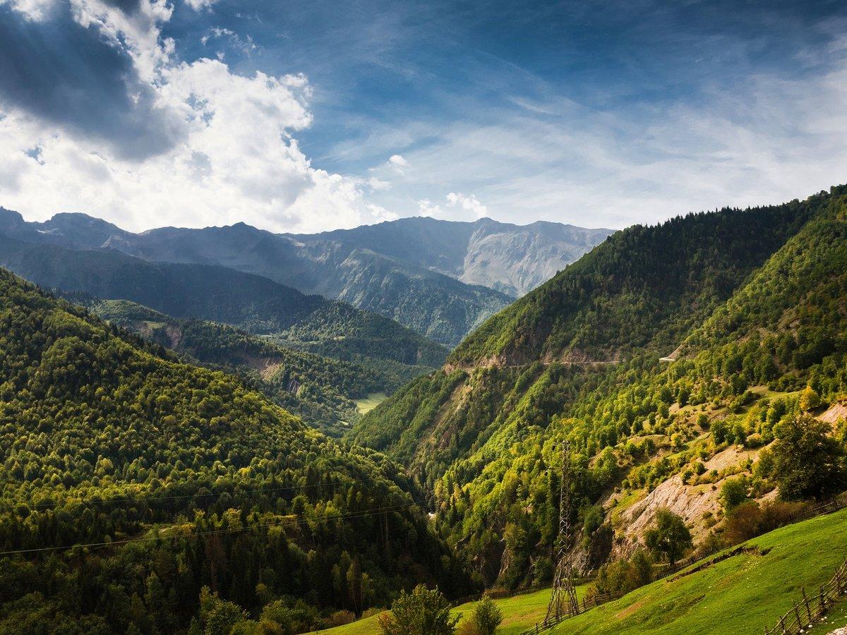 Картинка, картинка грузии