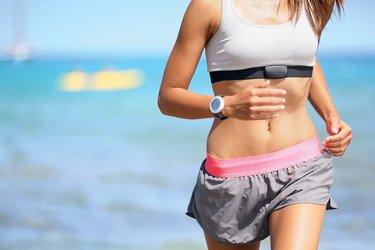 правильное похудение отзывы нтв
