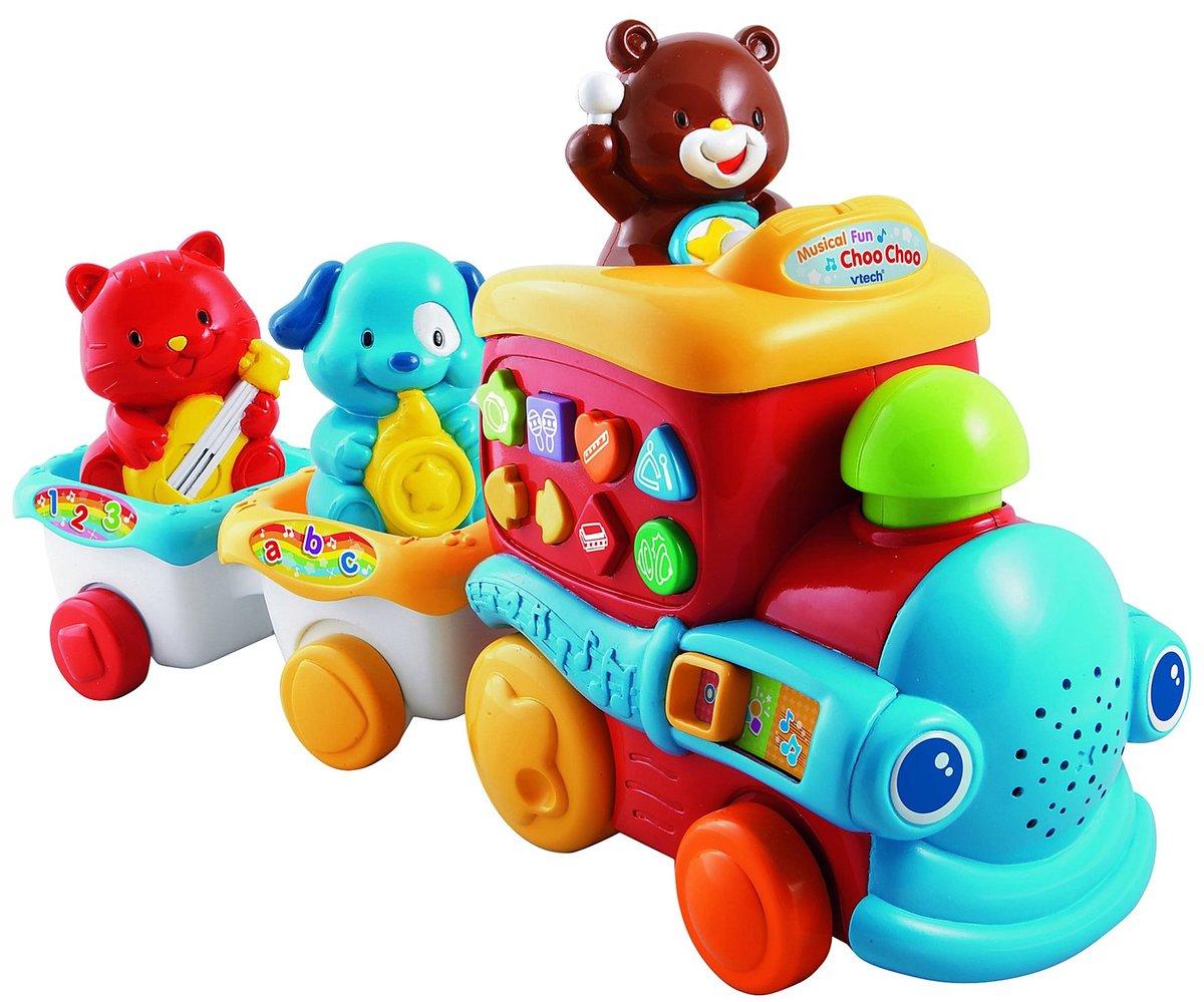 Картинки и фото с игрушками