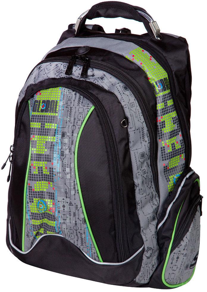Молодежные рюкзаки недорогие купить школьный рюкзак в интернет магазине в беларуси