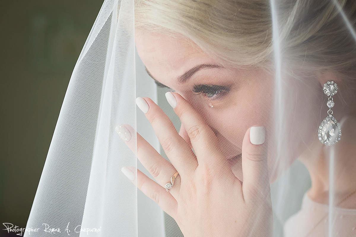 Прическа для невесты на свадьбу фото занимаюсь фотографией
