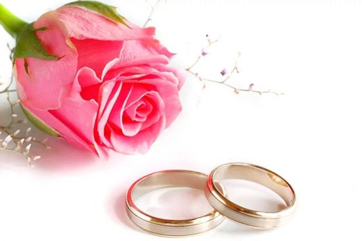 Ночи красавица, создать открытку онлайн с годовщиной свадьбы
