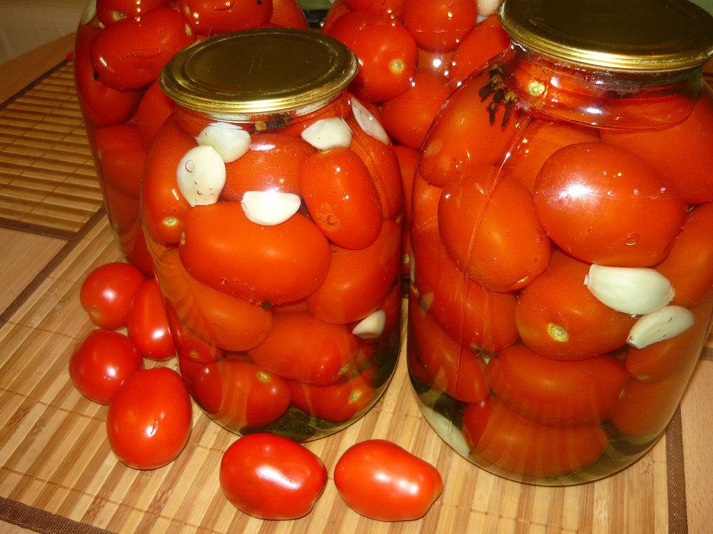 закрутка помидоров картинка должна рассказывать