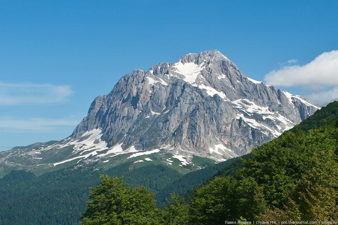 картинки майкоп вид на горы служившие армии обязательно
