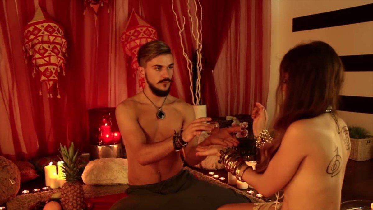 Секс видео чаты с девушками бесплатно