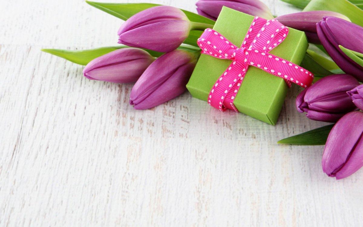 Открытки с днем рождения март, поздравления родителей