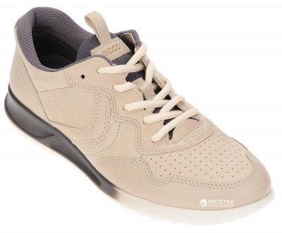 a5c92ddaa78 Женская обувь ECCO (Эко
